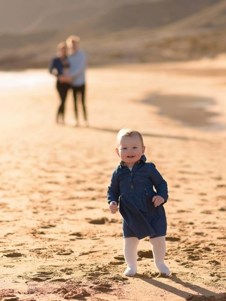 Fotografia De Maternidad Fotos De Embarazada En Murcia Carmen Elepe