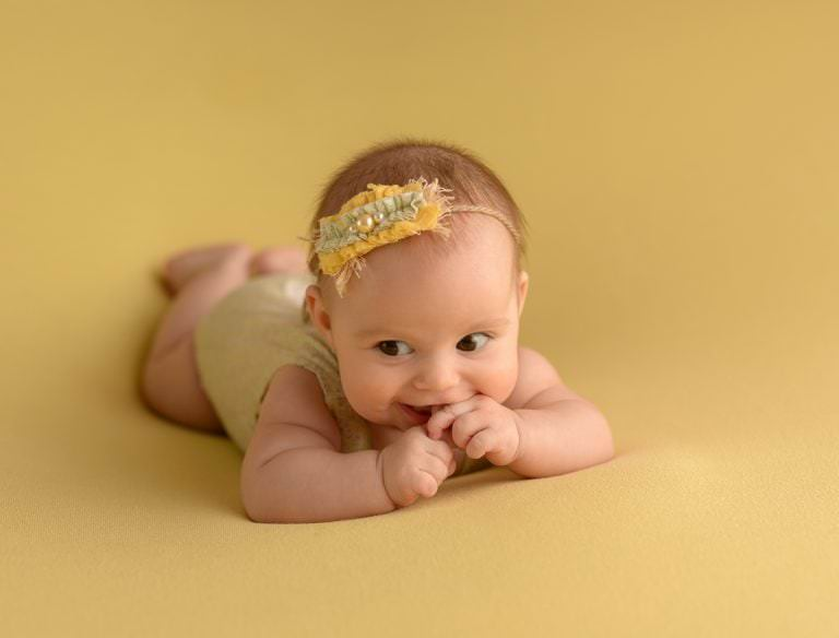 Fotografo Infantil Fotos De Ninos En Murcia Carmen Elepe